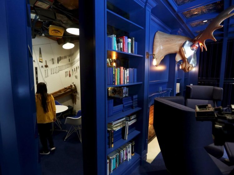 google_offices1