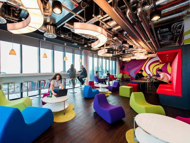google_offices14