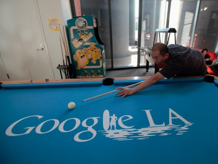 google_offices16