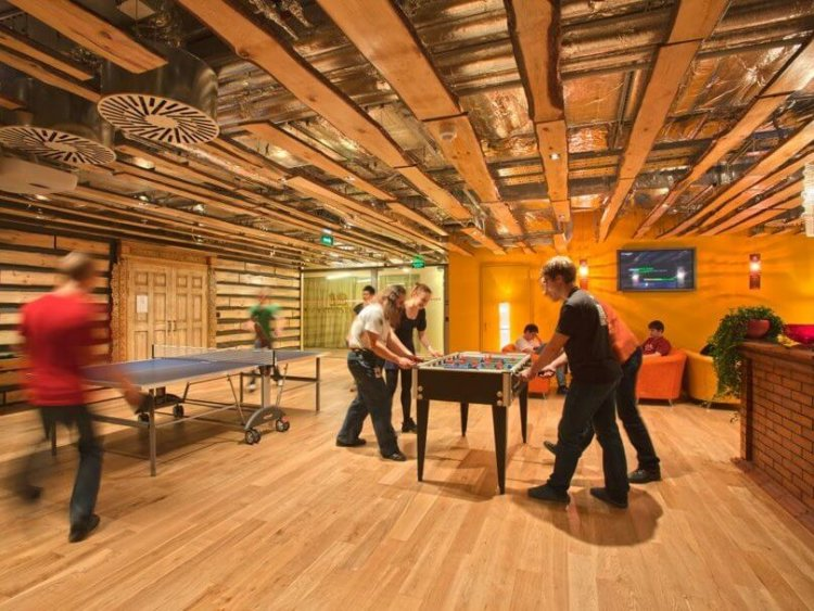 google_offices2