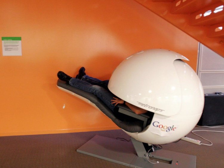 google_offices20