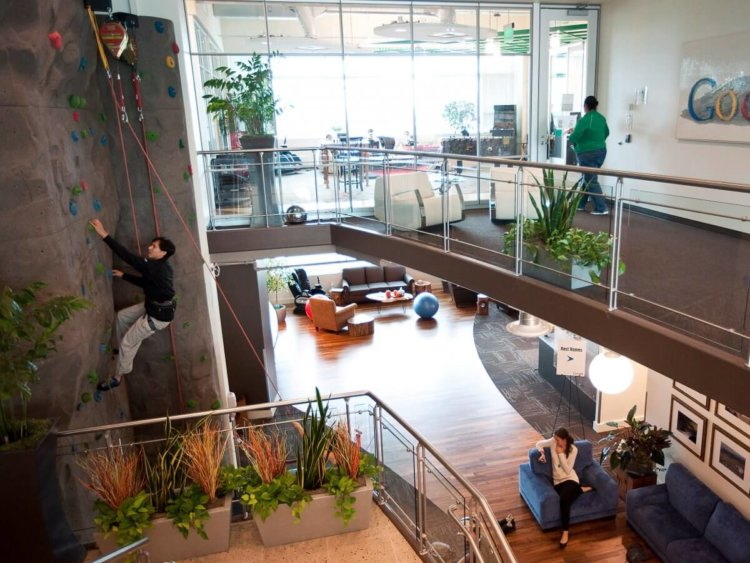 google_offices23
