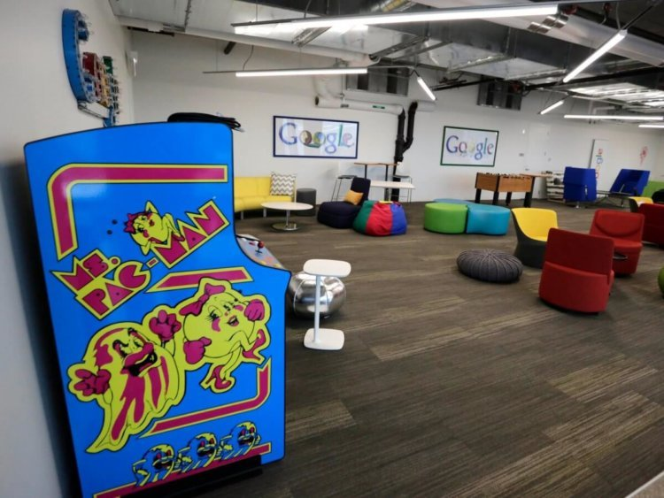 google_offices6