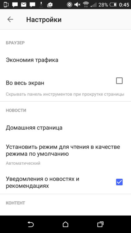m_lmgjxjrem