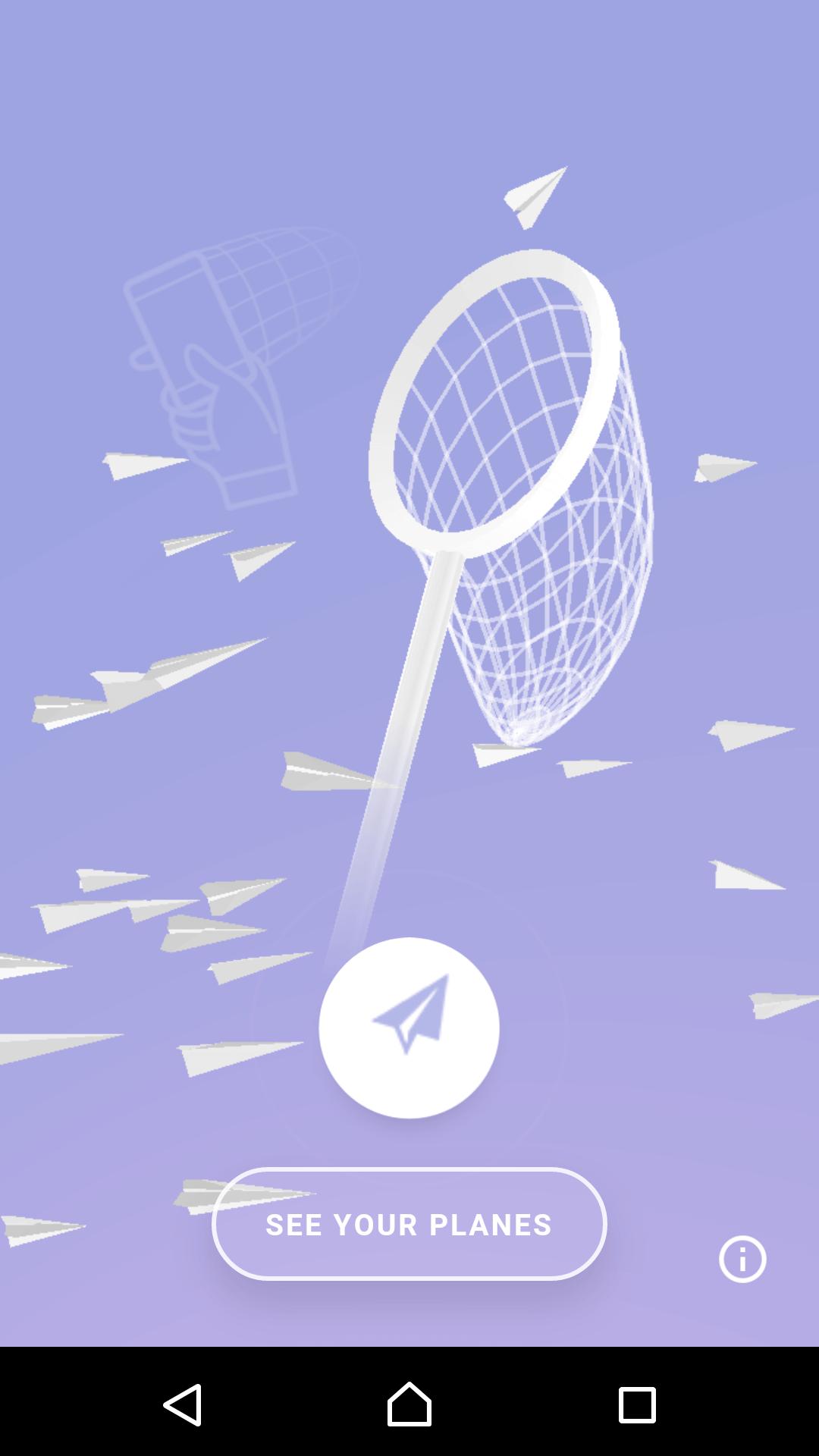 paper_planes5