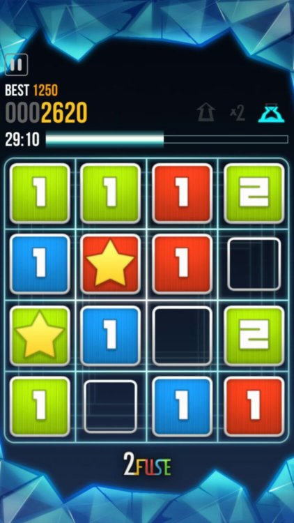 2fuse_game3