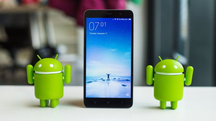 androidpit-xiaomi-redmi-note-3-0046