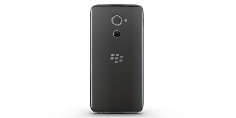 blackberry-dtek60-2