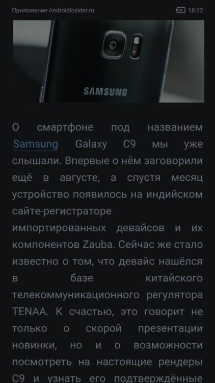 _ijlvr9mlma