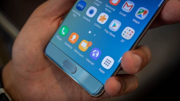 samsung-galaxy-note-7-hands-on-first-batch-aa-32-of-47