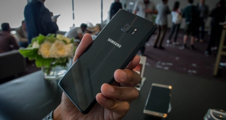 samsung-galaxy-note-7-hands-on-first-batch-aa-7-of-47