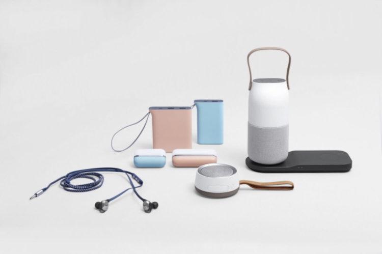 samsung-online-accessories_main_1