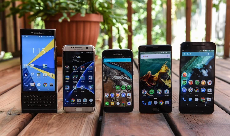 печенье картинки классных смартфонов что