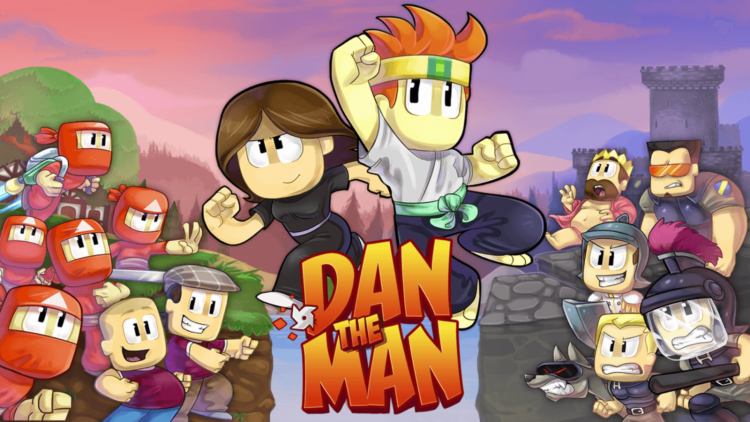 dan_the_man3