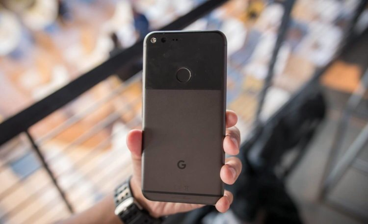 google-pixel-and-pixel-xl-first-look-hands-on-aa-16