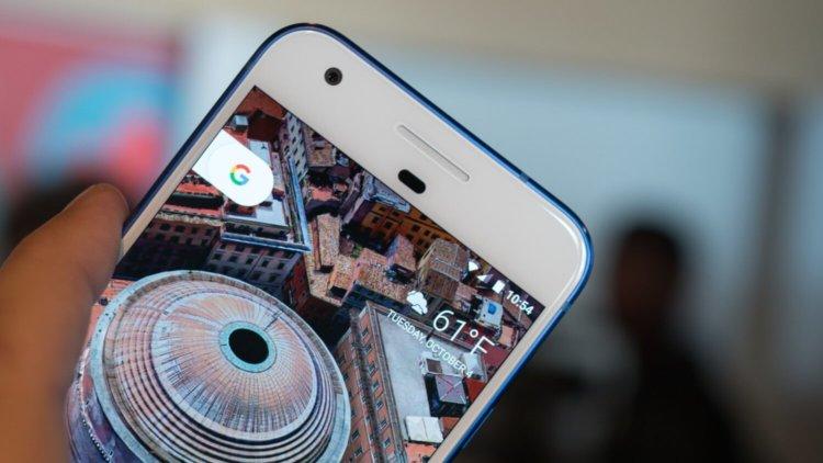 google-pixel-hardware-10