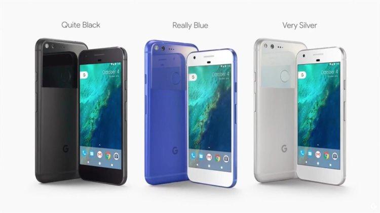google-release-pixel-smartphone-4