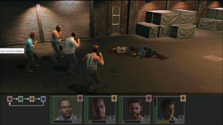 mafia31