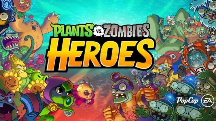 pvz_heroes9