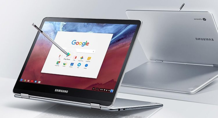 samsung-chromebook-pro-notebook-images-3
