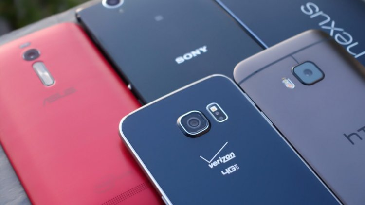 ah-ah-android-samrtphones-nexus-samsung-galaxy-s6-htc-one-m9-sony-oem-logos-21-may-3rd-batch-2-8