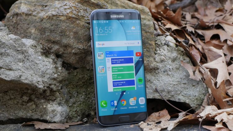galaxy-s7-edge-review-conclusion