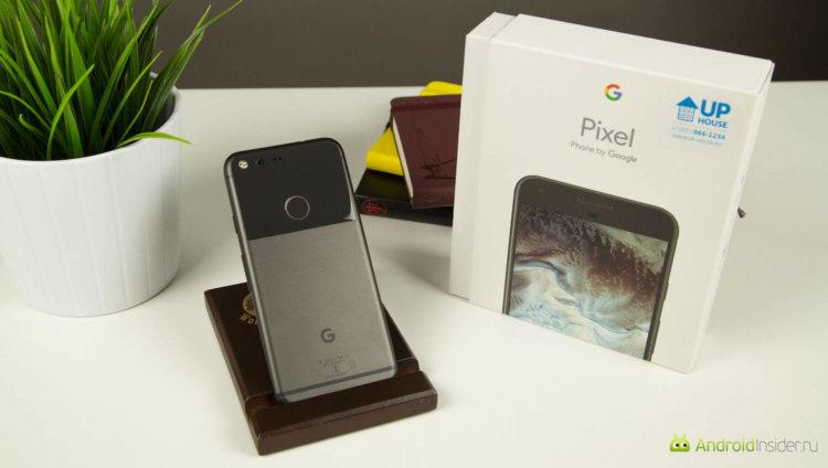 google_pixel_05