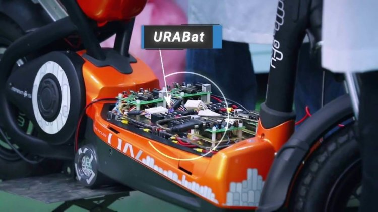 urabat-aluminum-battery