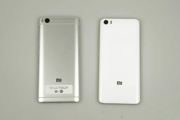 xiaomi-mi5s-mi5-vergleich-3