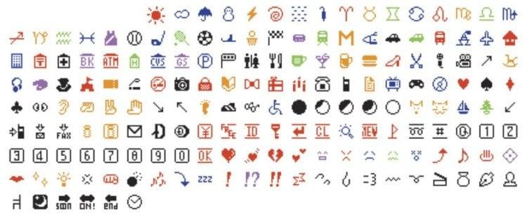 emoji_h2