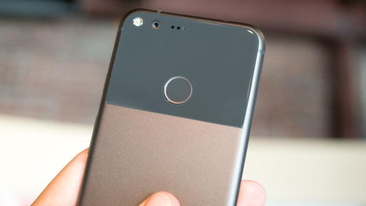google-pixel-hardware-05
