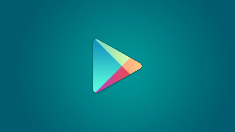 google-play-discounts