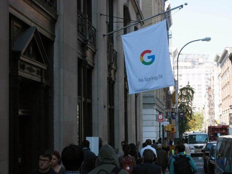 google_store11