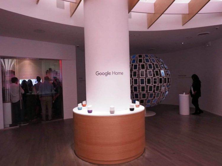 google_store3