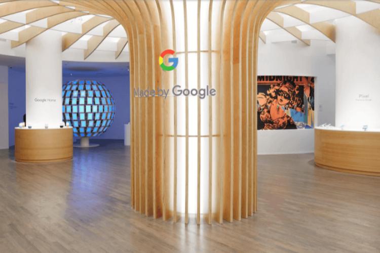 google_store8