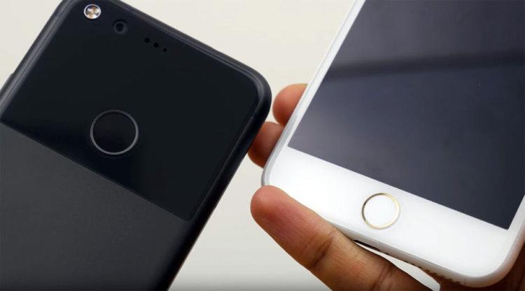 iphone-7-pixel
