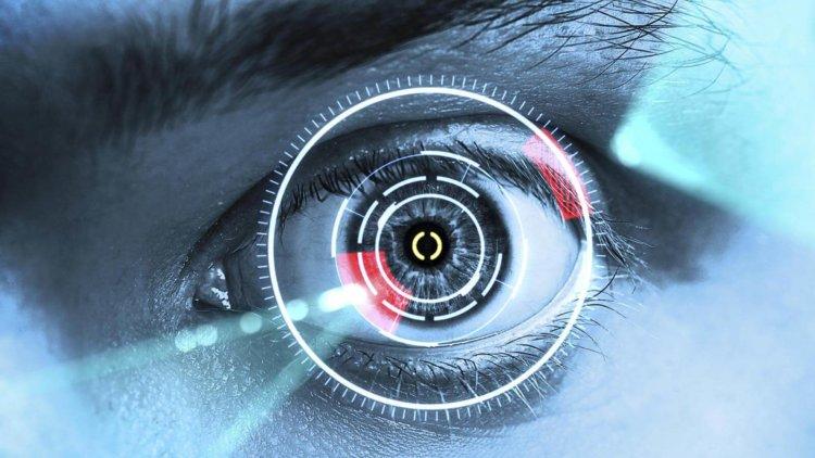 iris-scan-tech