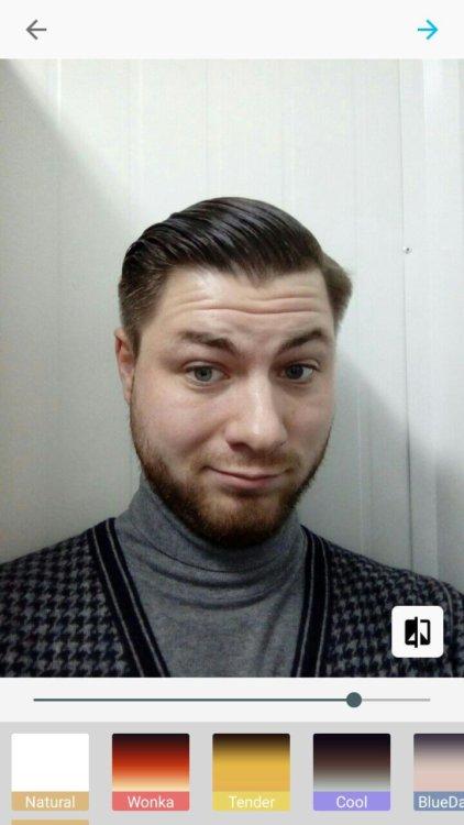 microsoft_selfie2