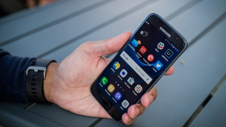 samsung-galaxy-s7-review-aa-17-of-20