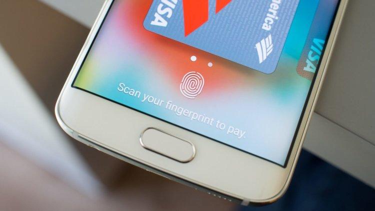 samsung-pay-fingerprint-prompt