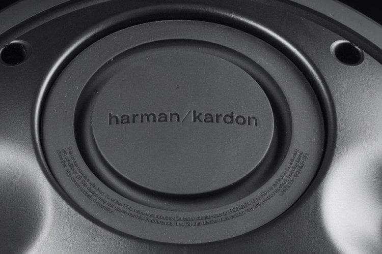 samsung_harman