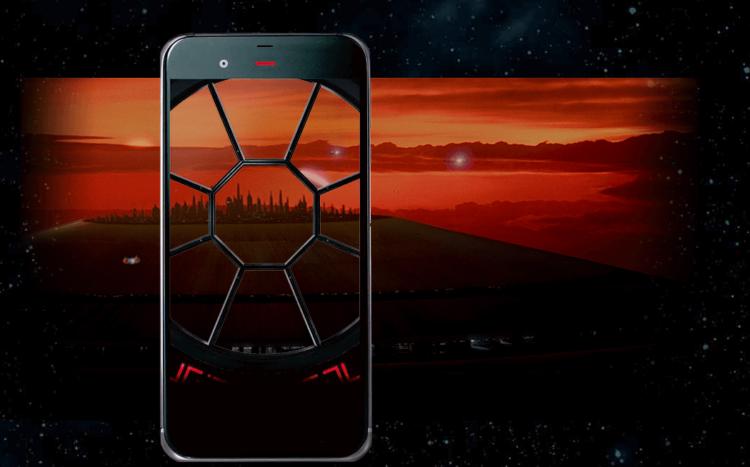 star_wars_mobile3