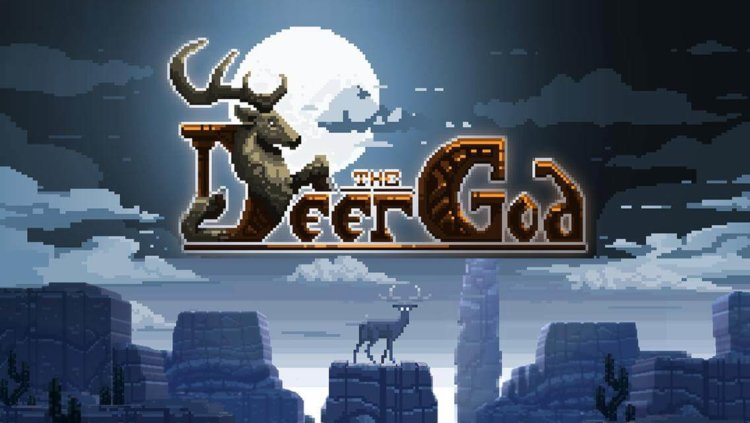 the-deer-god-1-18-1
