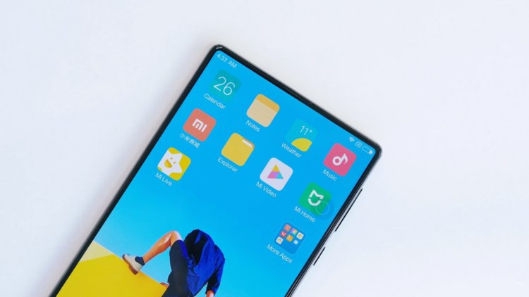 xiaomi-mi-mix-3840x2160-review-best-smartphones-12354