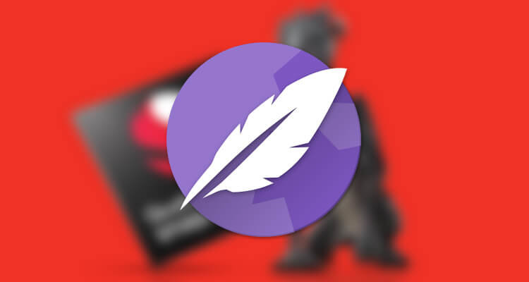 yubrowser