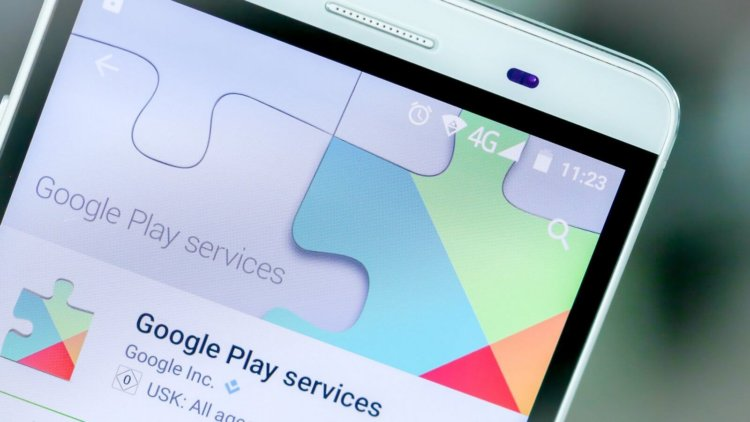 androidpit-google-play-services-hero