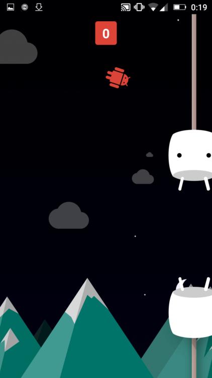 Топ 20 Android игри за деца през 2015 г. които ще накарат ...