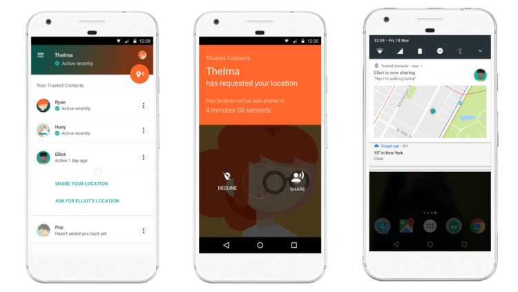 google-trusted-contacts-a