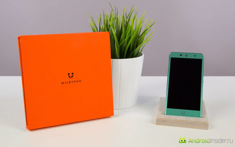 wileyfox_swift2_06