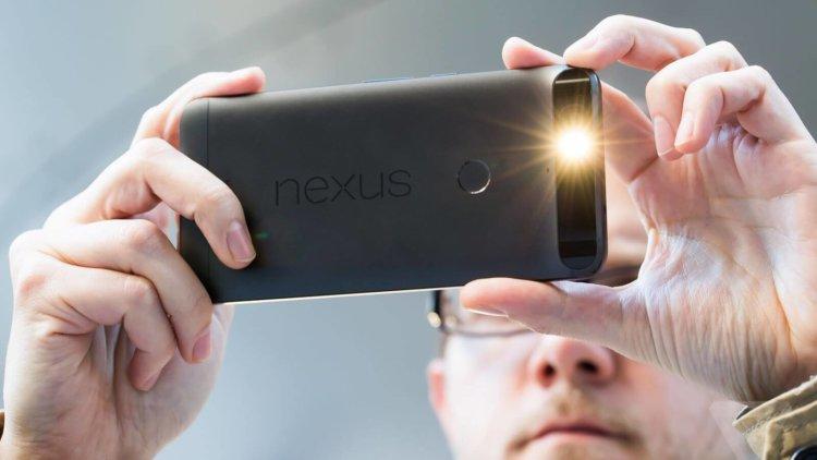 android711_nexus